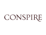 Conspire-Tile