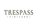 Trespass-Tile