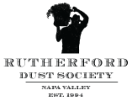 Rutherford Dust Society